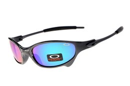 $enCountryForm.capitalKeyWord Australia - Medusa sport sunglasses block sunrays designers brand luxury sunglass for womens mens lifestyle sun glasses free shipping