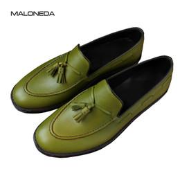 faac82c436586 Bespoke Men Shoes Online Shopping   Bespoke Men Shoes for Sale