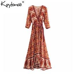 d4f7aa0a9fc4b Linen Bandage Dresses Online Shopping | Linen Bandage Dresses for Sale