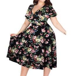 2bd20b63c4 Shop Plus Size 9xl Dresses UK | Plus Size 9xl Dresses free delivery ...