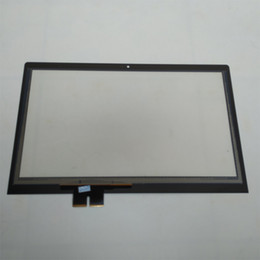 $enCountryForm.capitalKeyWord Australia - Free Shipping!!! New Laptop Touch Screen LCD Digitizer For Lenovo Flex 2 14 flex 2 15