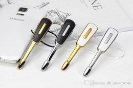$enCountryForm.capitalKeyWord Australia - Universal Bluetooth Headset 4.0 Stereo Bluetooth Headphone Wireless Earphone Hands Free For Samsung s6 s7 HM1000 iPhone 4 5 5s 6 6s 7 plus