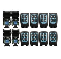 $enCountryForm.capitalKeyWord Australia - DC 12 v 1CH mini wireless remote control switch Learning code receiver+ waterproof transmitter RF power controller