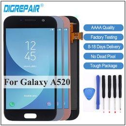 Shop Samsung Galaxy A5 Display Touch UK | Samsung Galaxy A5 Display