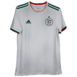 size 40 c3546 e64ff Shop Football Team Kits UK | Football Team Kits free ...