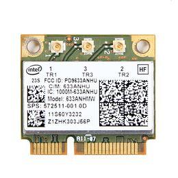 $enCountryForm.capitalKeyWord Australia - wifi mini pci-e Notebook Wlan Dual band Wireless Wifi Mini PCI-E Card for IBM intel 6300 agn FRU: 60Y3232 Thinkpad T430 X230