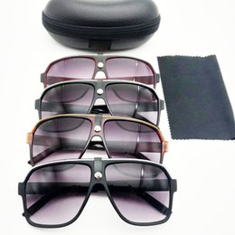 Sun Glasses Designer Hot Women NZ - Hot Brand Designer Sunglasses for Women and men Outdoor Sport Cycling Sun Glass Eyewear Brand Sunglasses Sun shades 4 colors