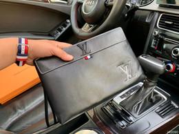 $enCountryForm.capitalKeyWord Australia - Fashion Men and women Clutch Bag Elegant Female Envelope Bag Clutch Evening Bag Female Clutches Mini Handbag Dropship Multi funcito handbags