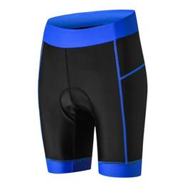 $enCountryForm.capitalKeyWord Australia - 2019 Cycling Shorts Women Summer Ropa Girls Bicycle Shorts 3D Gel Coolmax Pad Outdoor MTB Tight Riding Bike Short Pants