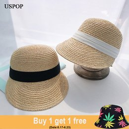 d0482f07c Wide White Hats Australia | New Featured Wide White Hats at Best ...