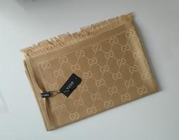 Scarf Wrap Floral Cotton Australia - 2018 womens Scarf Fashion design women Classic Cotton Scarf sprint Warm Soft Tassel fashion size 180x70cm Women Long Shawl Wrap Scarves y01
