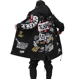 $enCountryForm.capitalKeyWord Australia - Autumn Jacket Ma1 Bomber Coat China Have Hip Hop Star Swag Tyga Outerwear Coats Us Size Xs-XL