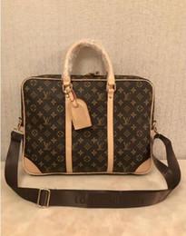 acab48f60ae LOUIS VUITTON SUPREME New women fashion chain single shoulder handbag  lady black evening bag Gucci