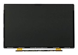 Apple Macbook Wholesale Australia - Einpassung New and OEM For Apple MacBook Air 13inch A1369 A1466 (LATE 10, MID 2017) LCD digitizer LCD display internal LCD