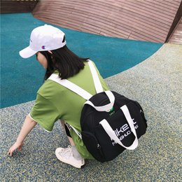 $enCountryForm.capitalKeyWord Australia - Amazing2019 Shoulders Both Woman Original Old College Student A Bag Multipurpose Package Campus Joker Ifashion Backpack