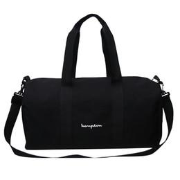 $enCountryForm.capitalKeyWord Australia - Couple Bag Sports Bag Travel Single Shoulder Slung Hand Luggage