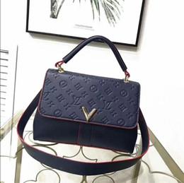 $enCountryForm.capitalKeyWord Australia - Lowest price Designer Fashion bags Women Bags Lady Handbags Woman's Purse Shoulder Bag for women Tote Clutch With Dust Bags Drop shipping 03