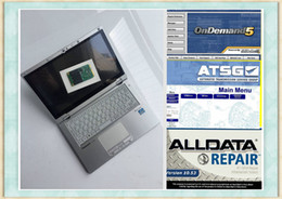 install software laptop 2019 - Alldata and m-itchell software alldata 10.53 + Mitchellondemend2015 + ATSG 2012 3 in 1TB SSD installed well on CF-AX2 La