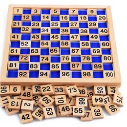 $enCountryForm.capitalKeyWord Australia - 1-100 Numeral Wooden Montessori Cognitive Early Childhood Education Digital Board Plate Jigsaw Puzzle Toys Q190530