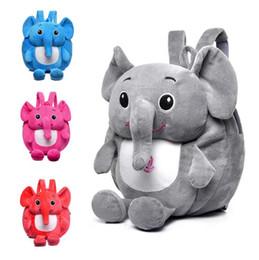 Zaini elefanti online zaini elefanti delle ragazze in vendita su