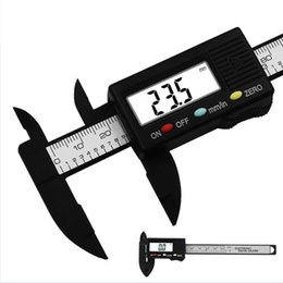 $enCountryForm.capitalKeyWord NZ - High quality electronic digital display vernier caliper 0-150mm digital display measuring tool inner diameter outer diameter measuring tool