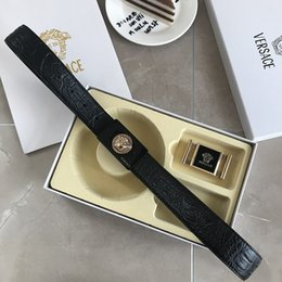 $enCountryForm.capitalKeyWord UK - 2019 0