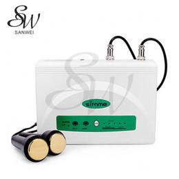 $enCountryForm.capitalKeyWord Australia - Sanwei professional wholesale ultrasonic beauty machine mini portable rf facial equipment for beauty salon or home use