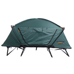 $enCountryForm.capitalKeyWord UK - Off-ground camping tent bed no need to build mountaineering fishing beach riding travel shelter outdoor anti-UV waterproof tent