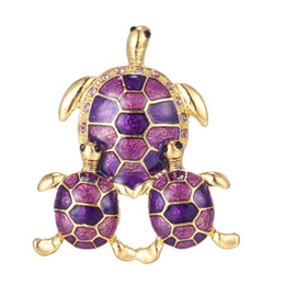 44e1ddf632 Tortoise Brooch Online Shopping | Tortoise Brooch for Sale