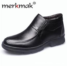 best male shoe brands