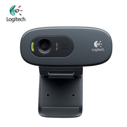 $enCountryForm.capitalKeyWord Australia - C270 HD Vid 720P Webcam with Micphone USB 2.0 Support Official Test for PC Lapto Video Calling