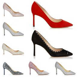 269475a4f5e Purple Pumps Wedding Shoes Online Shopping | Wedding Rhinestones ...