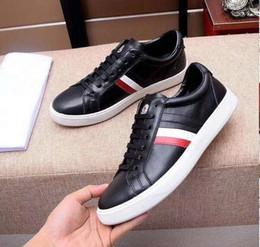 Francesi Sneaker Vendita Sneaker OnlineIn Marche Marche Francesi OnlineIn Vendita EHY29DIW
