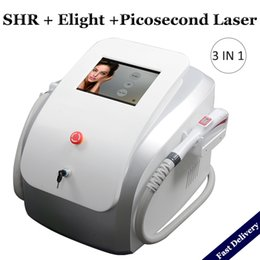 $enCountryForm.capitalKeyWord Canada - opt shr super fast hair removal shr ipl laser hair treatment elight skin rejuvenation machine E-light IPL Laser Skin Care