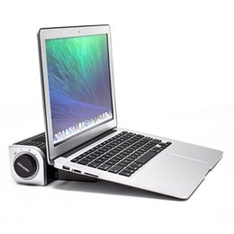 Discount external power tablet - Phone Laptop Tablet Phone Power Cooler External USB Cooling Fan with Adjustable Stand
