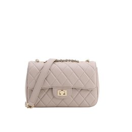 $enCountryForm.capitalKeyWord UK - Genuine Leather handbag Diamond Lattice Chain Package Real Bag Woman New Pattern Fashion Single Shoulder Satchel vintage Best designer tote