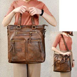 $enCountryForm.capitalKeyWord Australia - large bag women's Tote Bags for Women 2019 Top-Handle Bags Briefcase Office Ladies'14'laptop shoulder crossbody handbag big soft