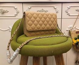 free tote bag patterns 2019 - 2019 early spring latest designer handbag diamond pattern lambskin fashion handbag chain messenger bag brand package.. 3