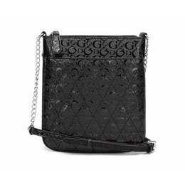новая мода женщины сумка искусственная кожа Марка Сумка женская crossbody сумки цвета небольшой bag43