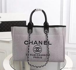 e335aa8444b7 Comprando Chicas Online | Compras De Navidad Para Chicas Online en ...