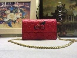 $enCountryForm.capitalKeyWord Australia - 777 leather women's womens high quality bags bag611