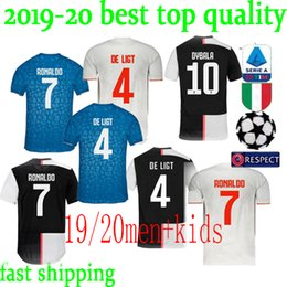 $enCountryForm.capitalKeyWord Australia - New Juventus 19 20 Della juvent Patch Cheap and Fine Soccer Jersey 7 RONALDO 11 D.COSDR 10 DYBALR 9 HIGUAIN