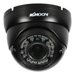 Cctv Wifi Ip Australia - Wifi IP Camera 1080P AHD Bullet IR Night Vision Wireless Video CCTV Camera Baby Monitor Outdoor Home Security Surveillance System