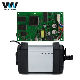 $enCountryForm.capitalKeyWord UK - Full Chip for Volvo Vida Dice Pro 2014D Diagnostic Scan Green PCB Board Update By CD
