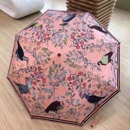 Cotton sun umbrella online shopping - Creative Capsule Umbrella Ultra Light Mini Folding Umbrella Compact Pocket Umbrella Windproof Rain Sun Umbrellas For Woman Child