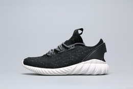 Gray Mens Summer Shoes Australia - 2019 hot seller running shoes mens best quality wave runner coconut king dark grey quicksand CQ2451 men's and women's shoes designer sneaker