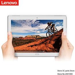 TableTs lenovo online shopping - NEW Lenovo Tab plus X704N inch Android LTE Tablet GB G Qualcomm Snapdragon APQ8953 Fingerprint