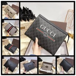 China Cheap Clutch Bags G030, Classic Fashion Bag, Brand Designer Design, Class, Various Styles Choice, Gift Bag, Gift Box, Free Freight cheap cheap landscape canvas prints suppliers