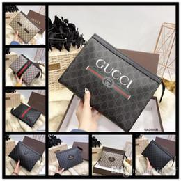 Cheap Clutches Bags Australia - Cheap Clutch Bags G030, Classic Fashion Bag, Brand Designer Design, Class, Various Styles Choice, Gift Bag, Gift Box, Free Freight