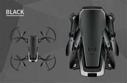 TXD-G1 RC Quadcopter Drone with Camera RC Quadcopter Drone Altitude Hold Wifi With Led Lights 4 Channel 1080p on Sale
